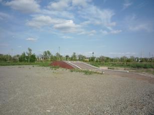 Погода в украине до конца июня